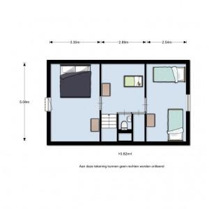 plattegrond_verdieping