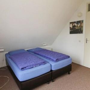verdieping-slaapkmr1