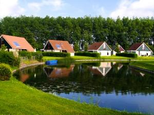hvz_huisjes_aan_het_water