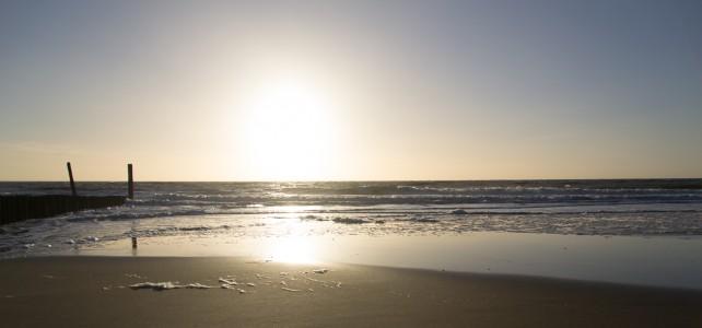 Lekker op vakantie naar Zeeland deze zomer?