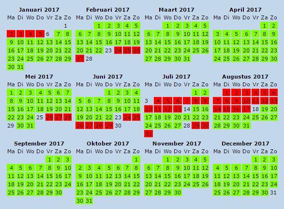 beschikbaarheid-verhuur-2017