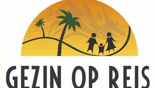 Mooie review over Hof van Zeeland op www.gezinopreis.nl